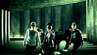 Watch Aziatix Say Yeah video