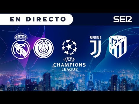 Barcelona And Real Madrid Live Streaming