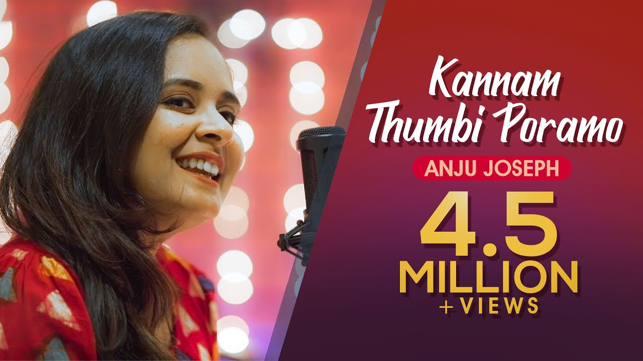 kannan thumbi poramo mp3