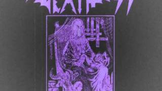 Death SS - Violet Ouverture & Chains of Death