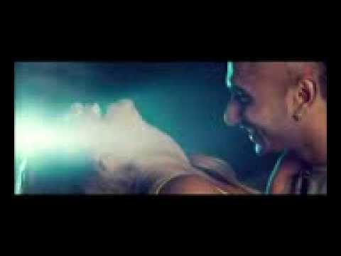 Blue Eyes Full Video Song Yo Yo Honey Singh   Lone rider mpeg4