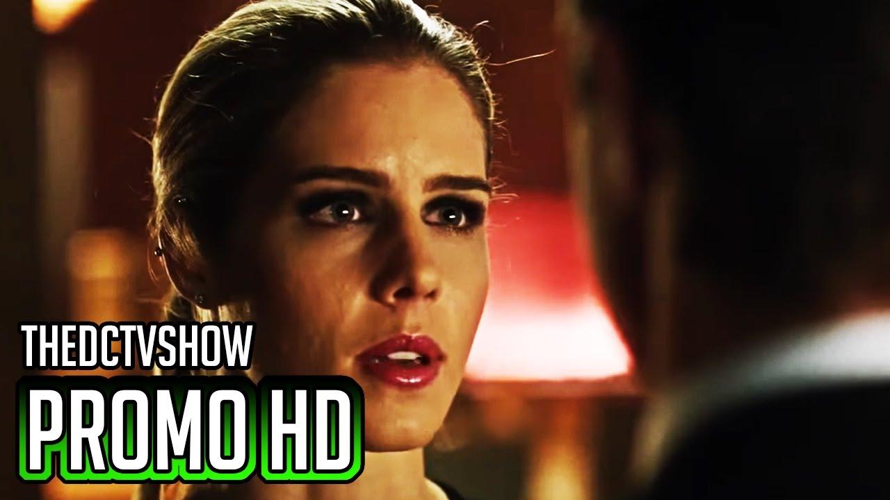 """Download Arrow 5x19 Extended Promo """"Dangerous Liaisons"""" Season 5 Episode 19 Preview"""