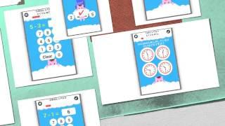 ねこさんすう 小学1年生:https://play.google.com/store/apps/details?...