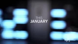 Спираль (сериал 2014) - Русский Трейлер