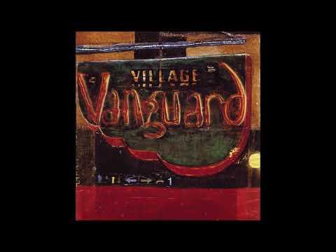 Wynton Marsalis Septet-Live at the Village Vanguard Sunday (Full Album)