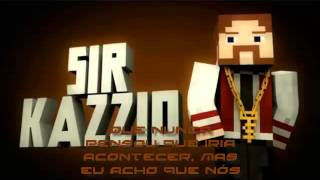 Young Superstars legendado pt-BR musica do Sir Kazzio