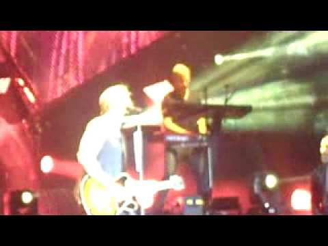 Sunrise avenue forever yours live in schweinfurt youtube - Forever yours sunrise avenue ...