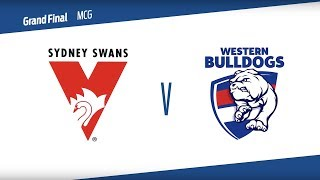 Afl Grand Final Highlights