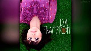 Watch Dia Frampton I Will video