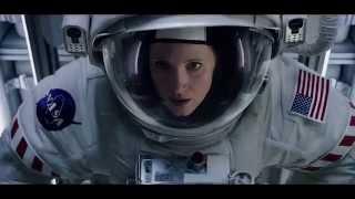 Марсианин (2015)   ТВ-ролик