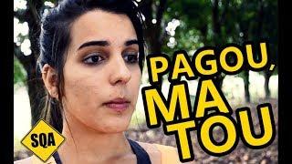 PAGOU, MATOU