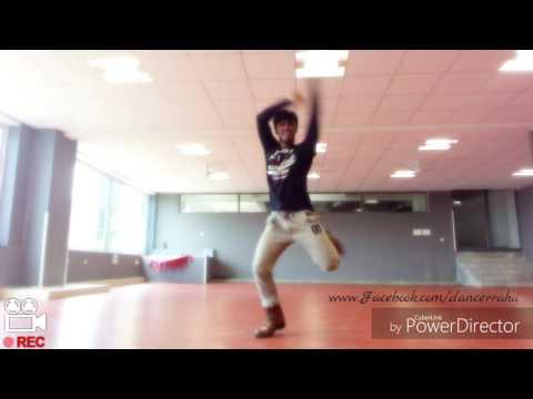 Maari Thara Local Dance | Rahul (HD)