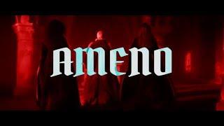 BVX - AMENO (ERA) [VIDEO] + FREE DOWNLOAD!
