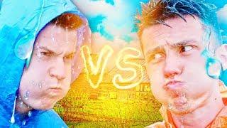 ДАЧНОЕ ШОУ — ВЛАДУС vs КУПИДОН — БИТВА ЗА 3-е МЕСТО | ВЛАДУС