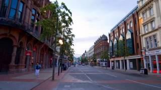 Северная Ирландия   есть на что глянуть(Ирландия., 2015-01-26T14:35:22.000Z)