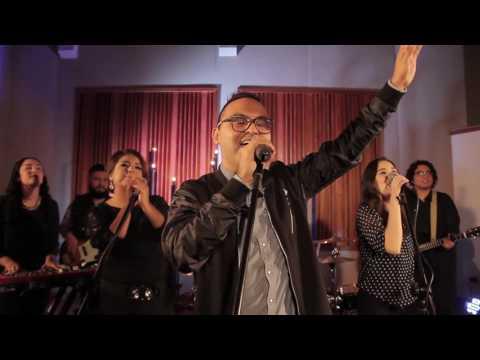 CCI Worship Team - Yo fui creado