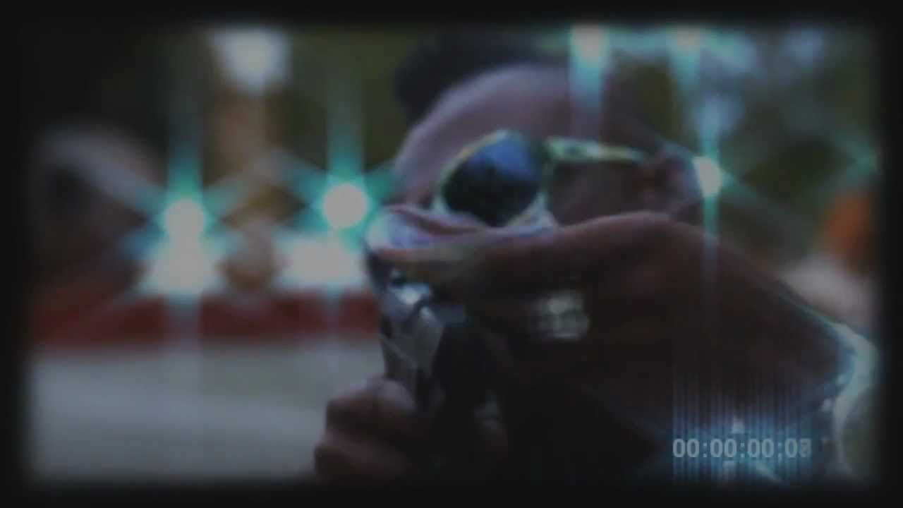 Download El tito Mc featuring Bibala I´m Gangsta Boy HD