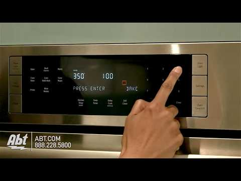 What Convection is in a Range or Wall Oven - Buying Guide
