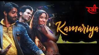 Kamariya Ringtone | Stree | APH Ringtones