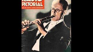 swinging-britain---british-dance-bands-of-1938-1939