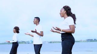 PASIPO MAKOSA-PEACE AND LOVE SINGERS