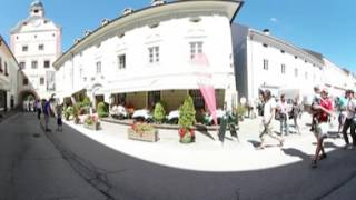 kontrabant - live - sunshine day