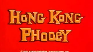 Abertura Hong Kong Fu