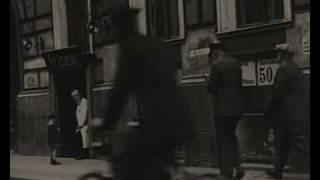 Alfredo Casella: Pupazzetti op.27c (1920)
