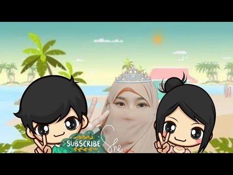 Kata Baku dan Tidak Baku-Animasi#Bahasa Indonesia#Animasi ...