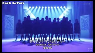 free mp3 songs download - Keyakizaka46 mp3 - Free youtube converter