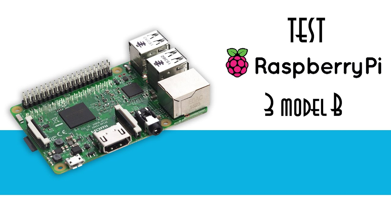raspberry pi Hackster is a community dedicated to learning hardware, from beginner to pro share your projects and learn from other developers come build awesome hardware.