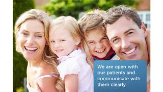 All Smiles Family Dentistry : Teeth Whitening in Woodland Hills, CA
