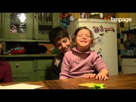 Chi ha paura dei genitori gay? Due storie di famiglie bellissime e felici