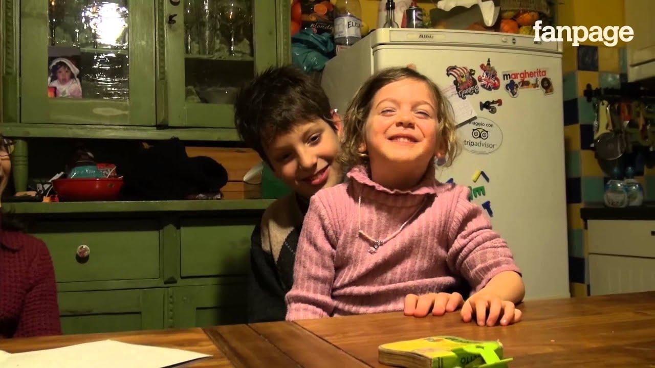 figli di genitori omosessuali Cagliari