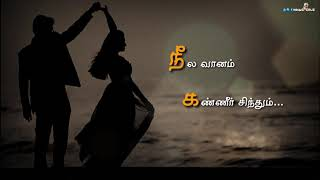 Orasaadha WhatsApp Status♡|Tamil independent song |pop song |Sony music|7up madras gig|♡vivek-Mervin