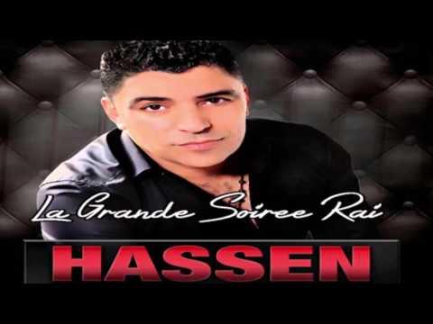 cheb hassen ntia talia mp3 gratuit