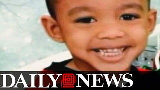 Boy, 5, Critically Wounded By Family Pit Bulls Inside Brooklyn Home