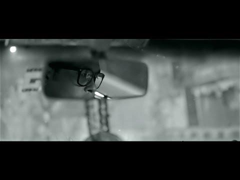Letter (A Psycho Thriller Short Film): Letter is a Psycho Thriller Short Film.  A man narrate a letter to his wife, suddenly story takes a strange turn!  Find us in Facebook facebook.com/srotaderp  A Film By Predators  Special Thanks To  BUFT Media Club   Cast  The Killer  Arif Haque    Music Composer Gustavo Santaolalla Luke Neumann   Other Assistance Razib Ahmed Jonny blade Hasan Jhony Iman Ali Mahiduzzaman Rusho   Voice Bipul Chowdhury   Dubbing & Foley  Predators   Sound Design Predators   Story Rayhanur Kabir   Director of Photography Rayhanur Kabir Bipul Chowdhury   Written, Editted & Directed By Rayhanur Kabir    © 2014