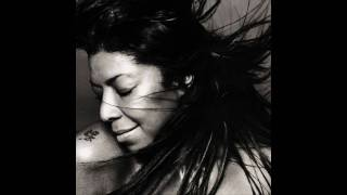 Natalie Cole - Gotta Serve Somebody