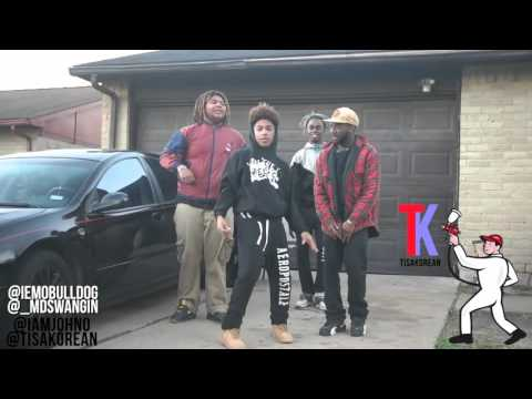 Young Thug x Migos x Skippa Da Flippa - Crime Stoppers (Prod. by London On Da Track) | @tisakorean