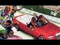 Gucci Mane X Metro Boomin Type Beat Hurt A Nigga Feelings Prod Jugg Beats mp3