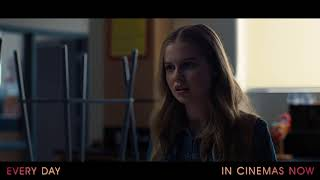 Every Day - The Day We Met - Clip