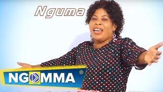 Eunice Lema Nguma ni Sya Ngai.mp3