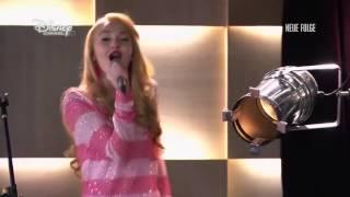 violetta 2 ludmila singt destined to shine folge 28 deutsch