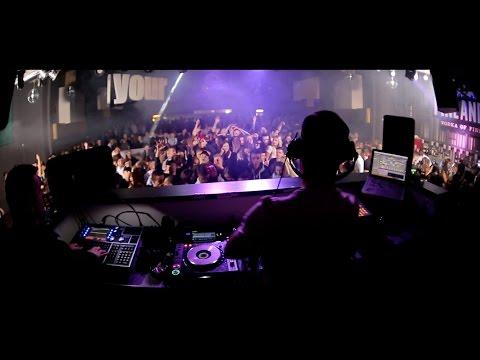 Milan Lieskovsky Live @ Arena Humenne