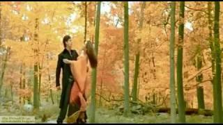 "Shahrukh Khan & Rani   "" Моя прекрасная леди """