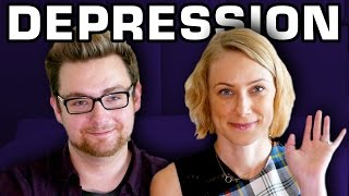 All About Depression (with Kati Morton) thumbnail
