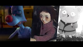 Premios Quirino - Videoresumen