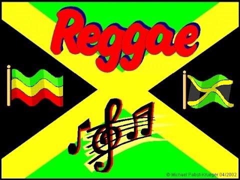 reggae session live radio