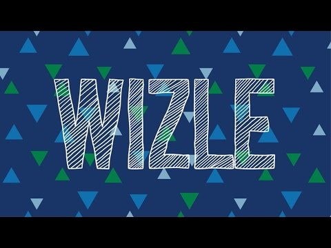 WIZLE (Prod. Ray Ramos - Official Video)